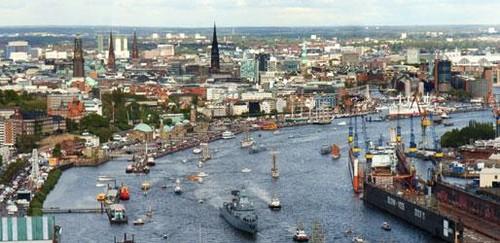 porto de hamburgo.jpg