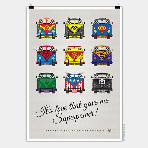 volkswagen-T1-superhero-rides-designboom01.jpg