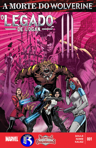 Death of Wolverine - The Logan Legacy 01-000.jpg