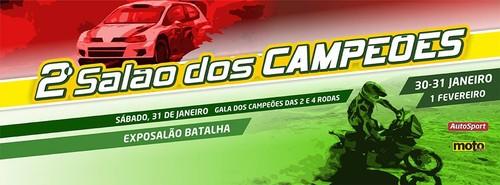 Cartaz Salão Campeões FPAK 2015.jpg