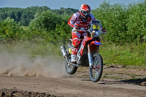 Paulo Goncalves Dakar15.jpg