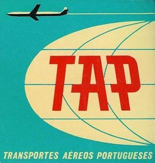 TAP logo.jpg