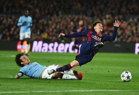 falta Messi.jpg