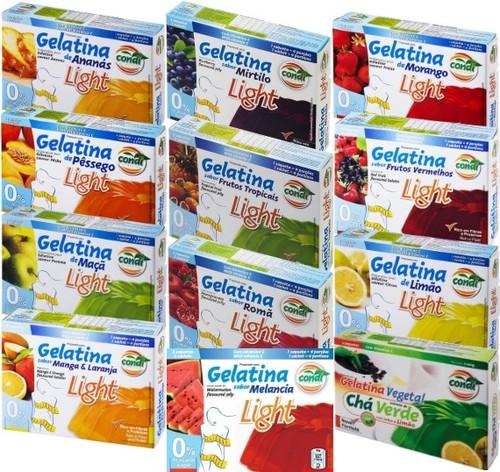 gelatina-condi-light.jpg