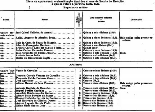 general mena (2).png