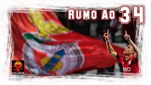 RumoAo34_2.jpg