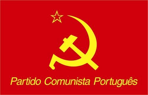 bandeira_pcp oficial.jpg