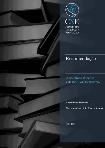 IMGRecomendacao_Condicao_Docente_final.jpg