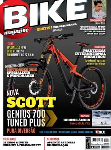 Bike Portugal – Nº 220 Julho (2015).jpg