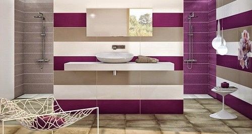casas-banho-cores-modernas-17.jpg