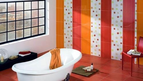 casas-banho-cores-modernas-8.jpg
