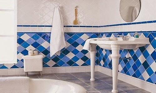 casas-banho-cores-modernas-13.jpg