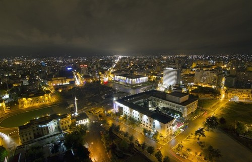 tirana-square-2012-during-the-night.jpg
