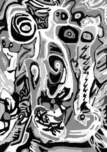 Pintura_55_A1_Nova.jpg