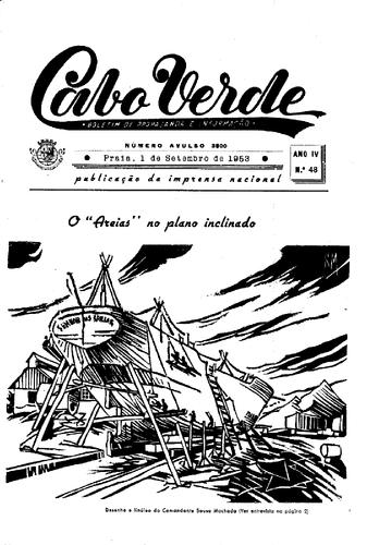 cabo_verde_boletim_de_propaganda_e_informação.pn
