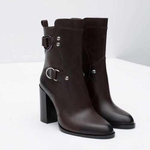 Botins Zara 1.jpg