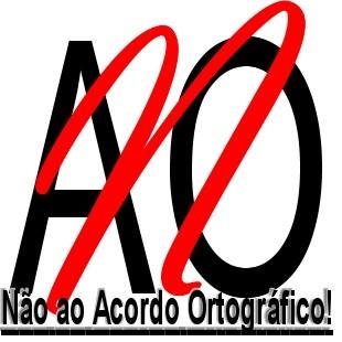 NAO2c.jpg