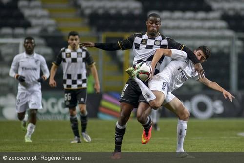 Taça da Liga Boavista x Guimarães 28Jan2015 b.jp