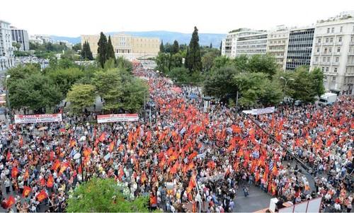 Grécia2 2015-06-26