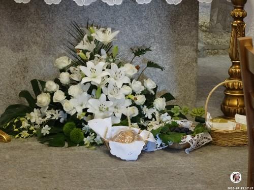 Festa Nossa Senhora do Carmo em Loriga 085.jpg
