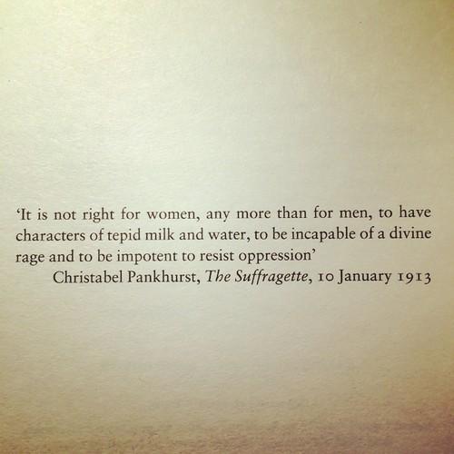 Pankhurst.JPG