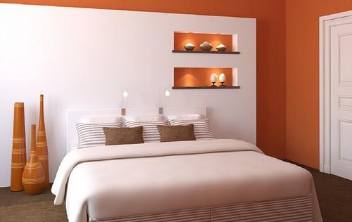 quartos-laranja-12.jpg