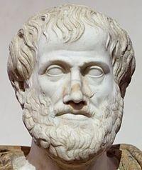 Aristóteles.jpg