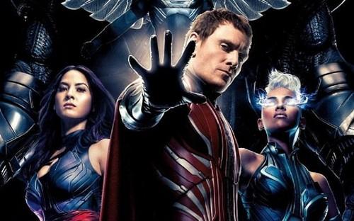 X-Men-Apocalypse-Four-Horsemen-Poster1.jpg
