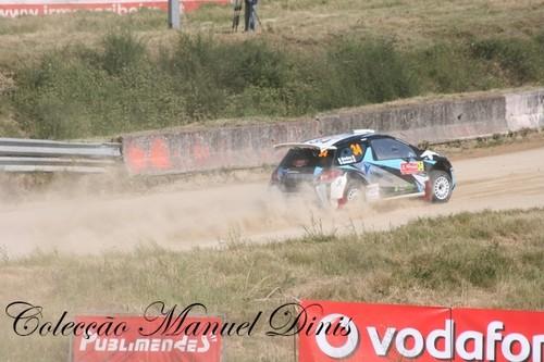 2015 Shakedown  Rally de Portugal 2015 (674).JPG