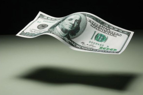 fly dollar.jpg