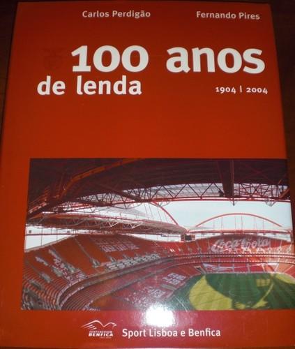 Benfica 002.jpg