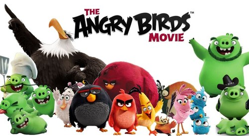 Angry Birds 3.jpg