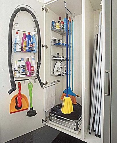 organização de lavanderia casa abril.jpg