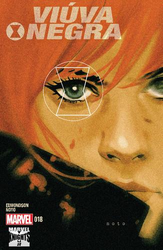 Viuva Negra #18 (2015) (Marvel Knights-SQ)_001.jpg