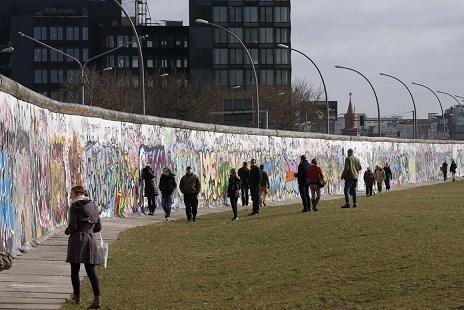 Muro de Berlim.JPG