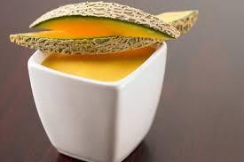 soupa fria de melão.jpg