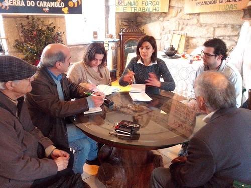 Caramulo 2015-03-13