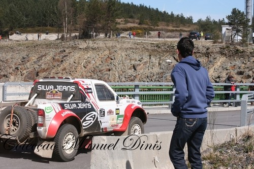 Baja TT Rota do Douro 2015 (122).JPG