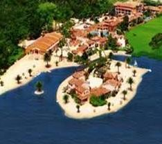 Hotel Quinta da Lagoa.jpg
