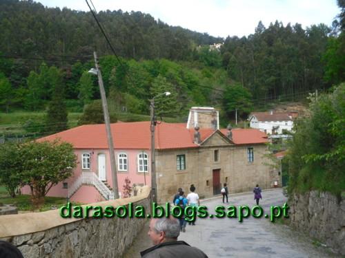 capelas_santa_eulalia_16.JPG