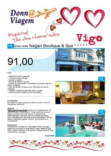 Vigo.jpg