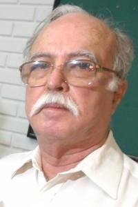 José_Augusto_Carvalho_Prof.jpg