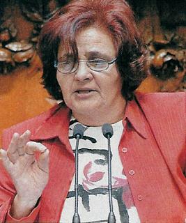 Odete Santos.png