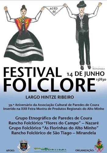 Festival de Folclore Coura 2015.jpeg