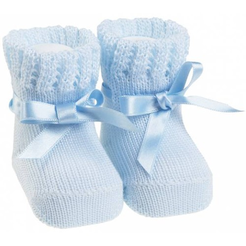 prenatal-sapatinhos-de-malha-azuis.jpeg