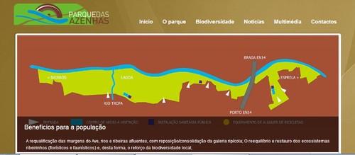 parque-das-azenhas-site.jpg