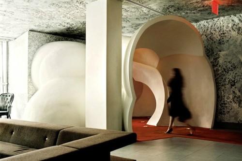 20-top-interior-designers-marcel-wanders-hotel_on_