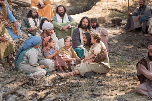 children-gather-around-jesus.jpg