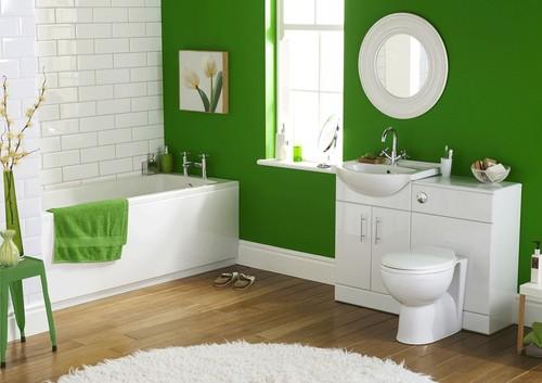 casas-banho-verde-17.jpeg