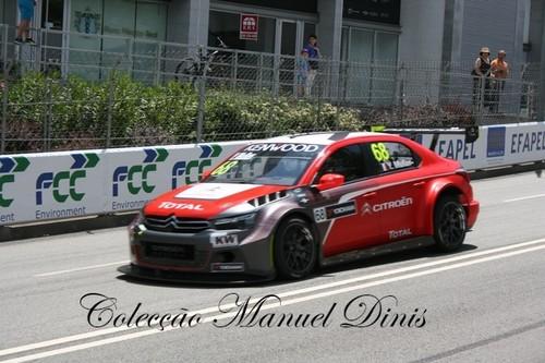46º Circuito Internacional de Vila Real sexta (41